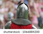 saint petersburg  russia   july ... | Shutterstock . vector #1066884200