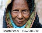 dhaka   bangladesh   january 9  ... | Shutterstock . vector #1067008040