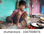 kolkata   india   december 11 ... | Shutterstock . vector #1067008076