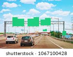 road at baltimore  maryland... | Shutterstock . vector #1067100428