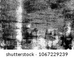 abstract background. monochrome ... | Shutterstock . vector #1067229239