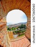 grottammare  ascoli piceno ...   Shutterstock . vector #1067360060