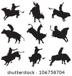 Bull Clipart - (1728 Free Downloads)
