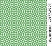 abstract green islamic...   Shutterstock .eps vector #1067719304