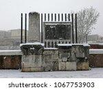 benevento  campania  italy  ... | Shutterstock . vector #1067753903