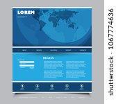global business  technology  ...