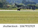 sliac  slovakia august. 27.... | Shutterstock . vector #1067952929