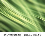 abstract background gold with... | Shutterstock . vector #1068245159