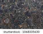 texture of marble and gray... | Shutterstock . vector #1068335630