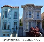 San Francisco Ca Usa 04 13 ...
