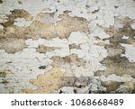 Dampness Wall Texture...