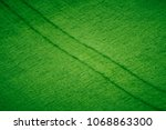 abstract background texture of... | Shutterstock . vector #1068863300
