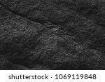 black background floor texture... | Shutterstock . vector #1069119848