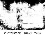 abstract background. monochrome ... | Shutterstock . vector #1069329389