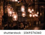 Diy Light Lamps Hanging Lamps...