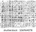 grunge | Shutterstock .eps vector #106964078