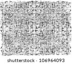 grunge   Shutterstock .eps vector #106964093