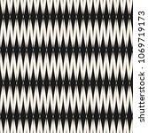 raster seamless pattern.... | Shutterstock . vector #1069719173