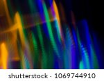abstract bright background. web ...