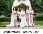 grodno  belarus   october 23 ... | Shutterstock . vector #1069923554