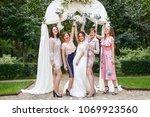 grodno  belarus   october 23 ... | Shutterstock . vector #1069923560