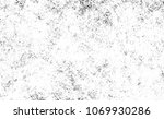 dirty messy texture | Shutterstock . vector #1069930286
