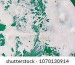 texture  white  priming ...   Shutterstock . vector #1070130914