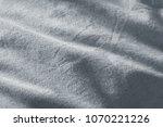 plain cotton texture background ...   Shutterstock . vector #1070221226