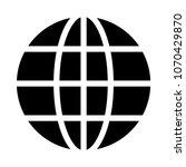 browser world internet