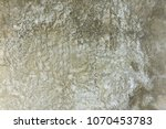 old wall background. | Shutterstock . vector #1070453783