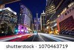 johannesburg  south africa ... | Shutterstock . vector #1070463719