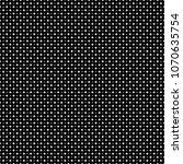 seamless surface pattern design ...   Shutterstock .eps vector #1070635754