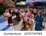 Ratchaburi Thailand   Jun 01 ...
