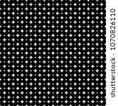 seamless surface pattern design ...   Shutterstock .eps vector #1070826110