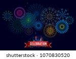 vector illustration of a...   Shutterstock .eps vector #1070830520