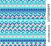 abstract stripe design  ... | Shutterstock .eps vector #1070898899