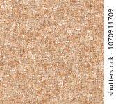 rough mesh fabric texture.... | Shutterstock .eps vector #1070911709