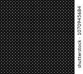 seamless surface pattern design ...   Shutterstock .eps vector #1070945684