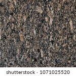 counter top granite texture... | Shutterstock . vector #1071025520