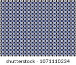 abstract background   colored... | Shutterstock . vector #1071110234