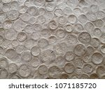 The Brick Flooring Circular...