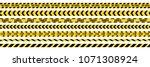 creative vector illustration of ... | Shutterstock .eps vector #1071308924