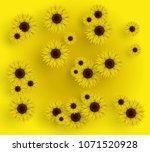 vector illustration of... | Shutterstock .eps vector #1071520928