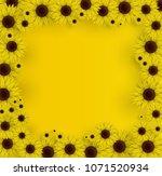vector illustration of... | Shutterstock .eps vector #1071520934