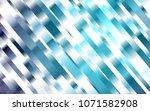 dark blue vector background... | Shutterstock .eps vector #1071582908