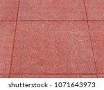 new elastic epdm synthetic... | Shutterstock . vector #1071643973