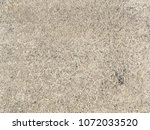 abstract grunge cement texture... | Shutterstock . vector #1072033520