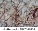 original natural marble pattern ... | Shutterstock . vector #1072042034