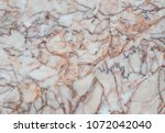 original natural marble pattern ... | Shutterstock . vector #1072042040