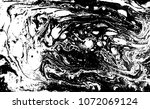 marble abstract acrylic...   Shutterstock .eps vector #1072069124